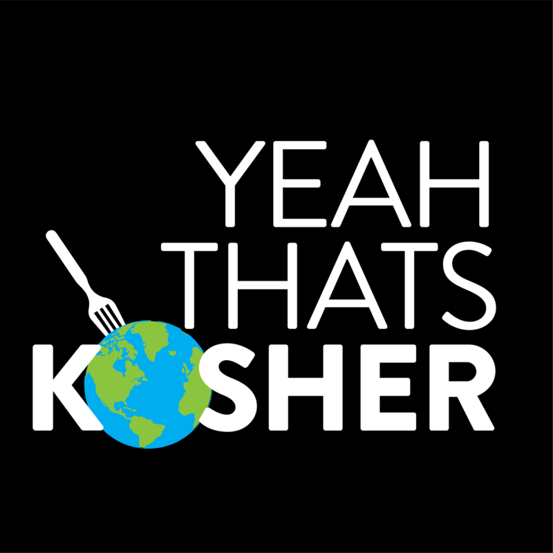 Kosher Travel Meals: A Complete Guide of Options – YeahThatsKosher