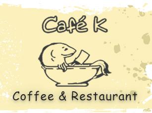 Cafe K Kosher Nyc