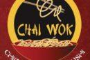 Kosher Chinese Restaurants Miami Beach