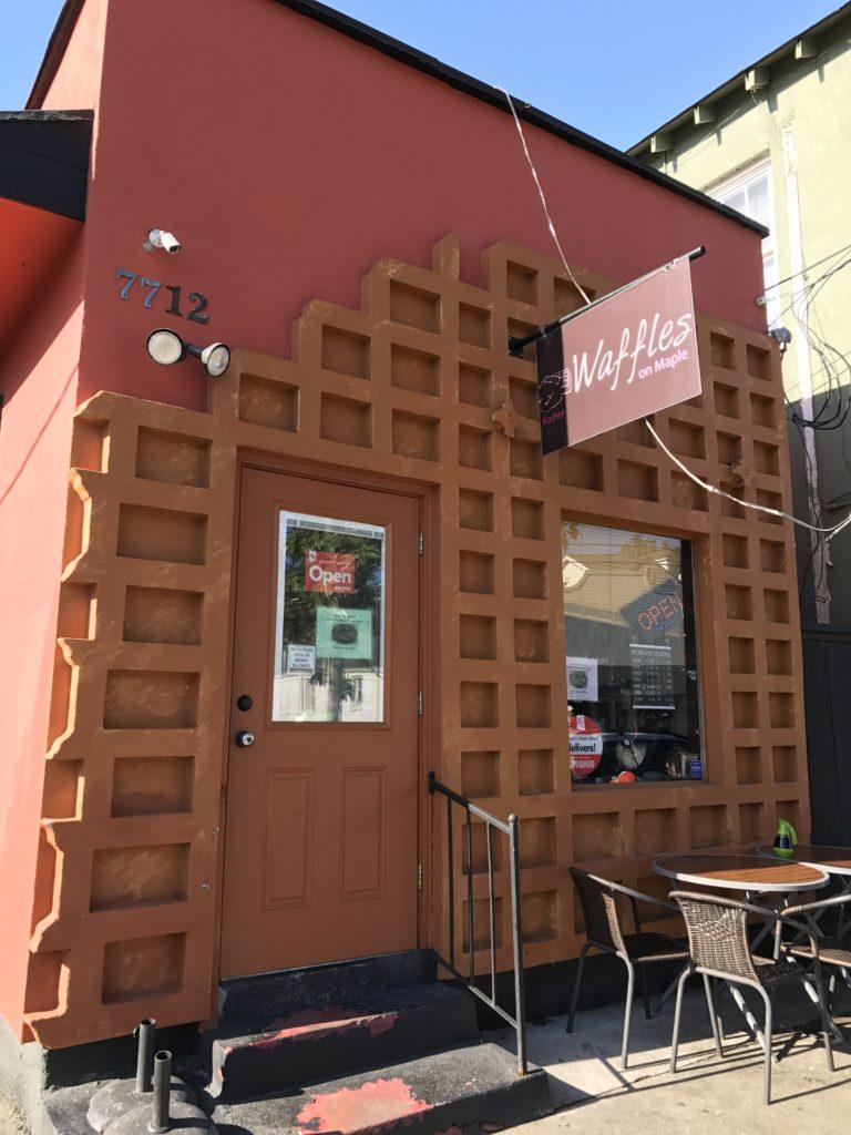 kosher restaurants travel recommendations for new orleans la