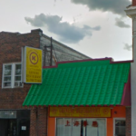 Lin S Kosher Chinese Kitchen Manville Nj