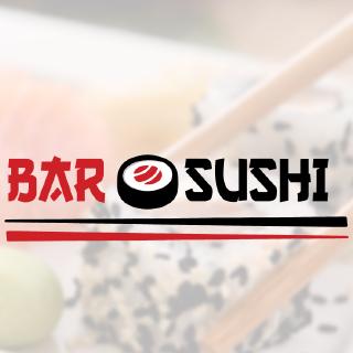 New Kosher Sushi Restaurant Launched In Cleveland Bar Sushi