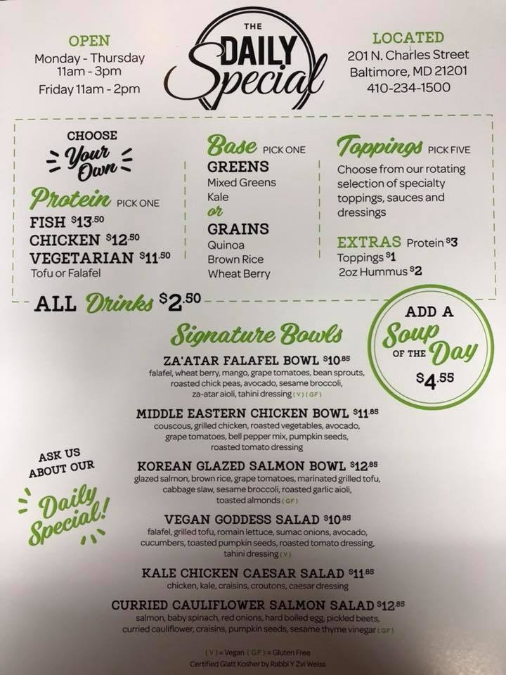 Click Here For The Restaurant S Cur Menu