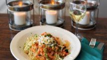 New Kosher Dairy Italian Restaurant Opens In Baltimore Sapori