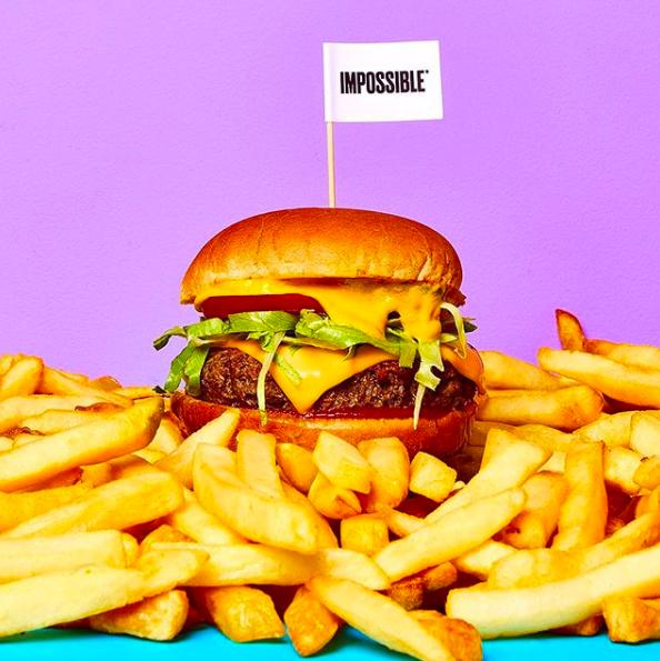 Bravo Burgers Nutritional Info Nutrition Ftempo