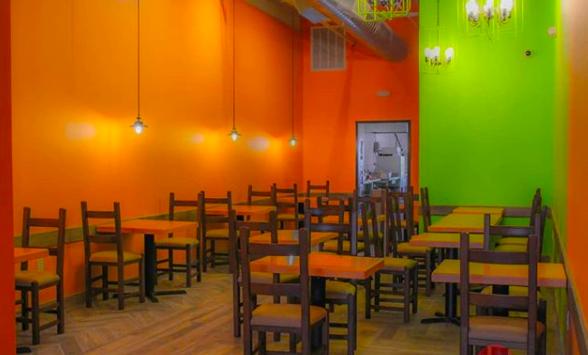 A Brand New Glatt Kosher Restaurant Le Brick Is Serving Up Fresh Mediterranean Cuisine With Twist In Monsey Technically Spring Valley Ny