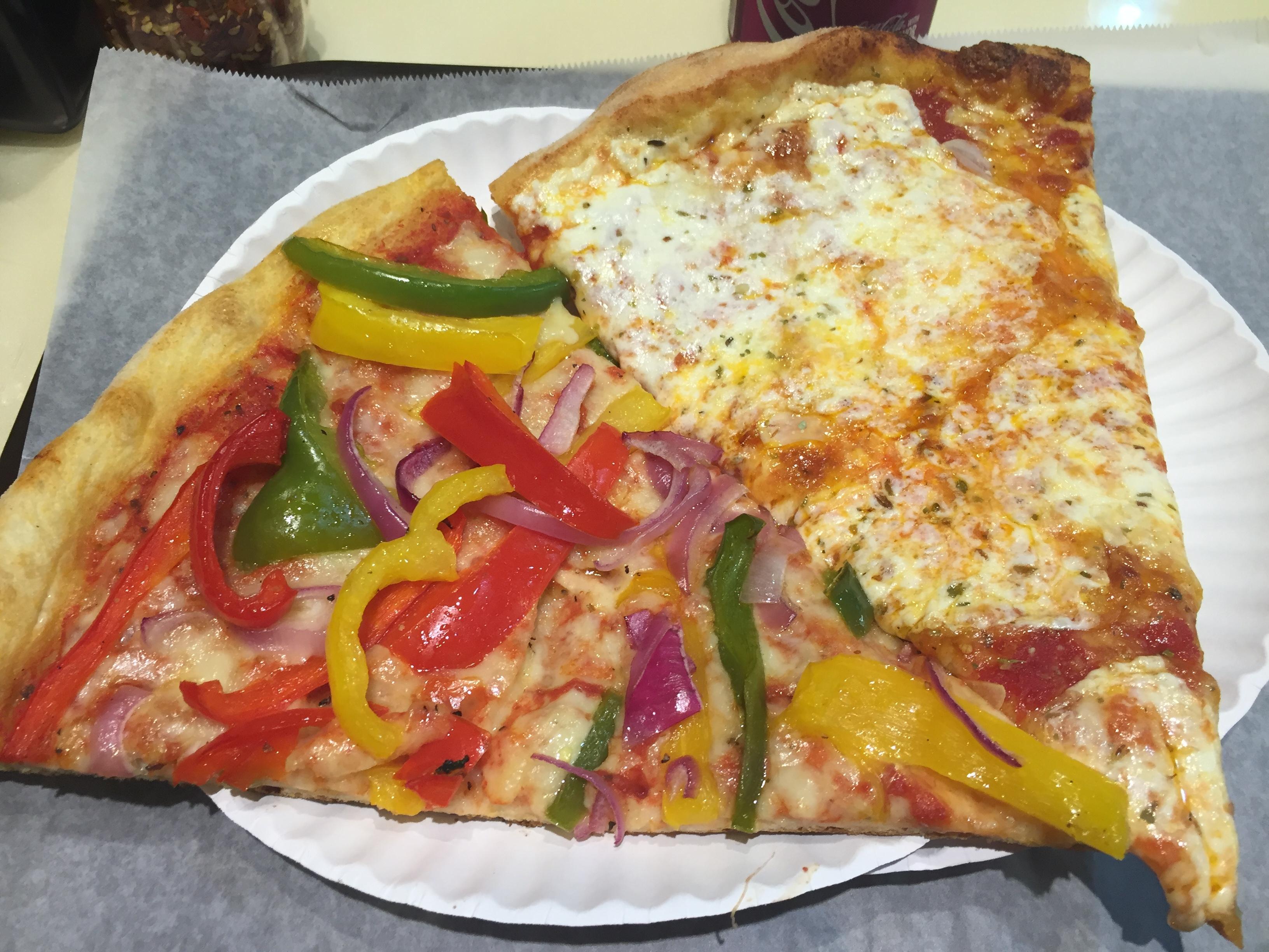 Best Kosher Restaurants In Midtown Nyc