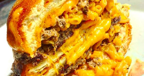 Master List Kosher Restaurants Serving The Impossible