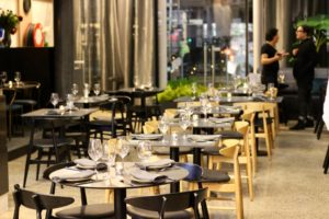 New High End Kosher Restaurant Now Open In Melbourne S Suburbs Shiloh