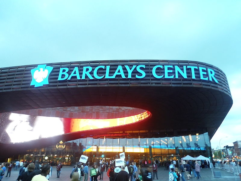 Madison Square Garden Map Location, New Kosher Vendors Moving Into New Yorks Barclays Center And Madison Square Garden For Nba Nhl Games, Madison Square Garden Map Location
