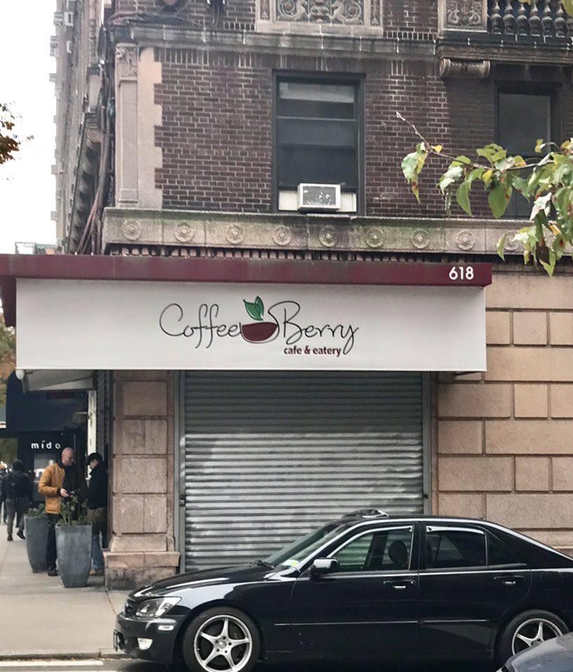 Levana Kosher Restaurant New York