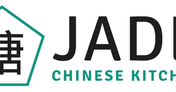 New Kosher Asian Restaurant Now Open In Cleveland Jade