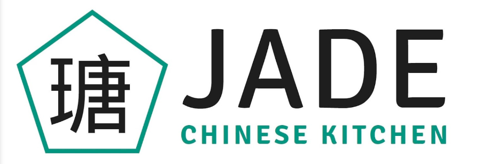 A Brand New Kosher Restaurant Has Opened In Cleveland S South Euclid At 14421 Cedar Road Jade Chinese Kitchen The End Of October Under Same