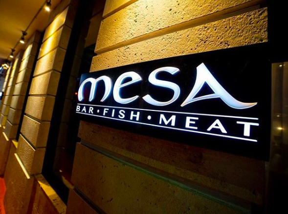 Image result for mesa bal harbour