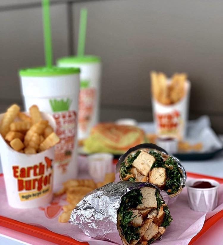 San Antonio, TX Kosher Restaurants - Menus and Reviews ...