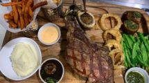 Yeshiva Week – YeahThatsKosher – Kosher Restaurants & Travel