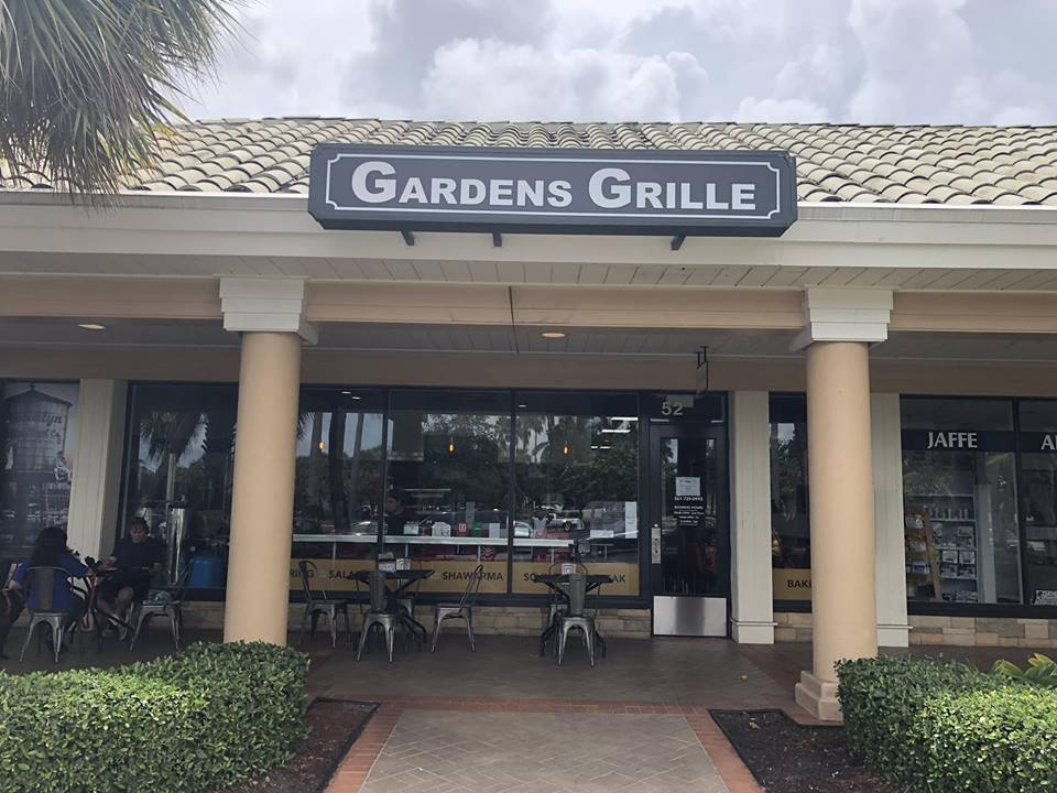 New kosher israeli restaurant in palm beach gardens fl - New restaurants in palm beach gardens ...