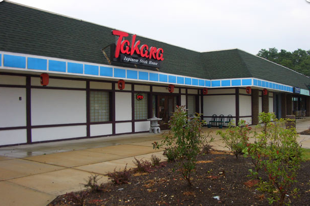 Kosher Hibachi Restaurant Opens In Deal Nj Area Takara